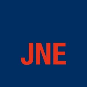 logo J Neuroendocrinol.