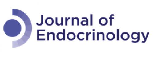 J Endocrinol