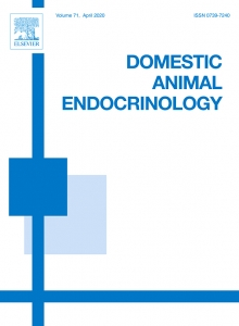 Domestic Animal Endocrinology