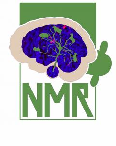 Logo NMR