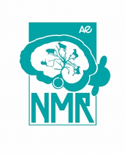 logo INRAE NMR