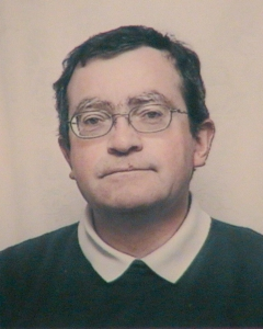 Pierre Courtemanche
