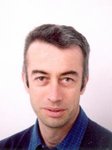 GAILLARD Hervé