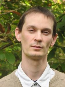 JOSIERE Olivier
