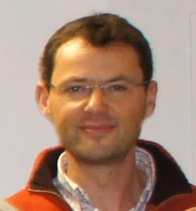 LOPEZ-VAAMONDE Carlos