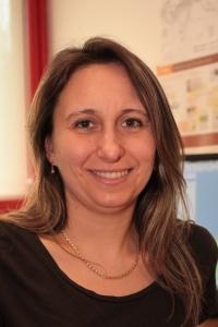 ROBINET Christelle